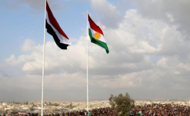 Irak Federal Mahkemesi'den referandum kararı