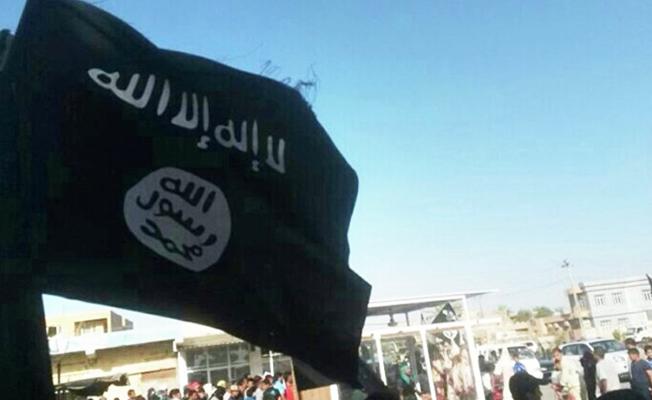 IŞİD kontrol ettiği toprakların yüzde 96'sını kaybetti