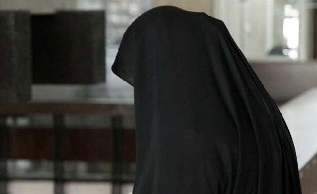 IŞİD üyelerinin Türk eşleri sınır dışı edilecek