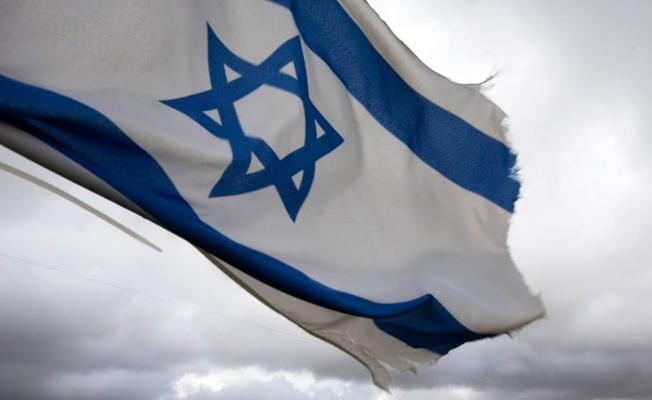 İsrail ve Suudi Arabistan arasında gizli İran görüşmesi