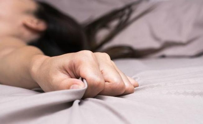 'Orgazm araştırmacısı' sahte doktora 4 yıl hapis