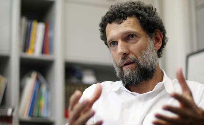 Kavala: OHAL'in yargı üzerindeki etkisi tutuklama kararlarına da yansıyor