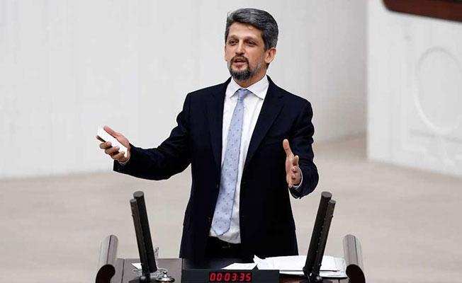 Paylan'dan Milli Eğitim Bakanı'na: Eğitim politikalarınızın göbeğine dini koydunuz