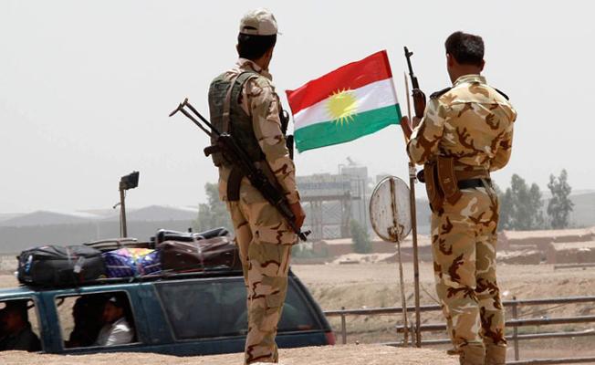 Peşmerge ile Irak ordusunun anlaşma taslağı ortaya çıktı