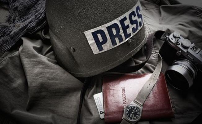 UNESCO: Son 11 yılda 900'den fazla gazeteci öldürüldü