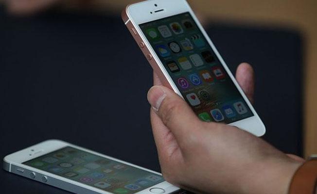 Apple'a kasten yavaşlatma davası açıldı