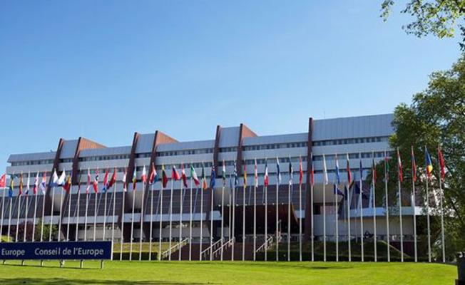 Avrupa Konseyi son KHK'ları inceliyor