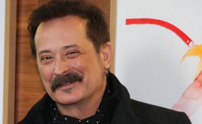 Bilgi Üniversitesi, Dr. Zafer Aracagök'ün işine son verdi