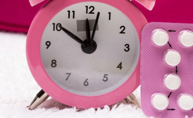 Bütün hormonal doğum kontrol hapları meme kanseri riskini arttırıyor