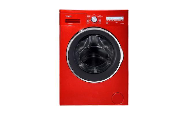 Çamaşır Makinesi Neden Arızalanır?