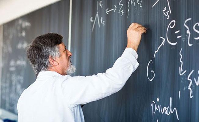 Danıştay'dan, öğretmenler için karar