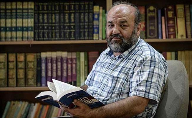 Eliaçık: Kudüs gündem değiştirmede tepe tepe kullanılacak