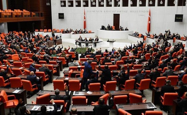HDP: AKP-MHP ittifakından tek bir milletvekilinin yargılandığını gördünüz mü?