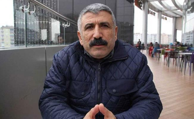 KHK ile ihraç edilen öğretmene aylıktan kesme cezası