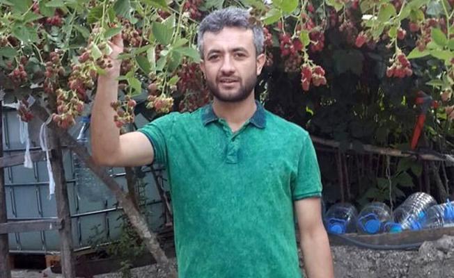 Kocaeli'de iş cinayeti: 2 işçi hayatını kaybetti