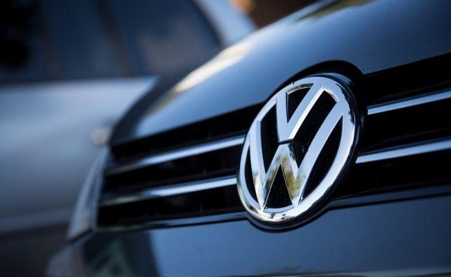 Konfor ve Güvenlik İçin Volkswagen'i Seçin
