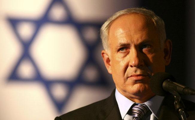 Netanyahu: İslam İşbirliği Teşkilatı'nın kararından etkilenmedim