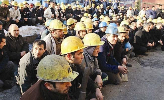 Taşeron işçi düzenlemesinin detayları belli oldu