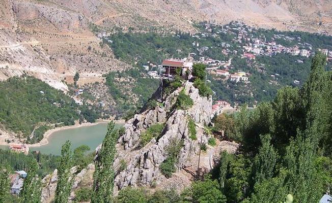 Türkiye'nin en sakin 14 şehri