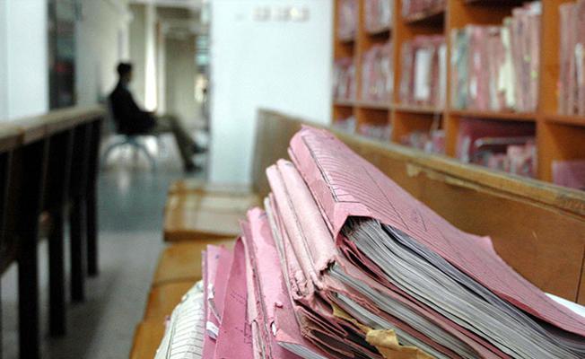 Yargıtay Başkanı: Dosya çok, iş yükü arttı; üye lazım