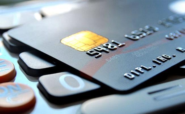 11 ayda 1 milyon üzerinde kişi kredi ve kart borcundan mahkemelik