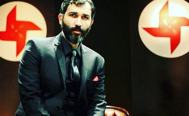 Ankara Valiliği, 'Sadece Diktatör' oyununu süresiz olarak yasakladı