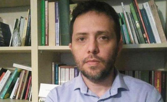 Bakanlıktan barış akademisyeni kararı: Stajyer bile olamaz