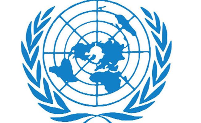 BM'den Afrin açıklaması: Endişe verici