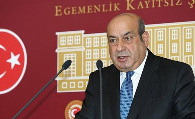 Hasip Kaplan: Kast ettiğim bir kişiydi, Türkler değildi
