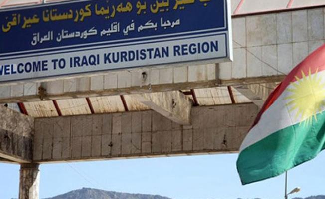 İran, IKBY ile sınır kapılarını açtı