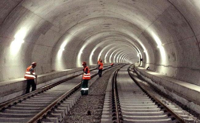Kadir Topbaş'ın 6 metro projesi iptal edildi