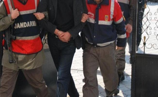 Mardin'de 2 aile arasında kavga: 10 yaralı