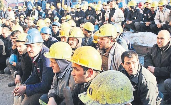 Taşeron işçiler kadroya nasıl başvuracak?