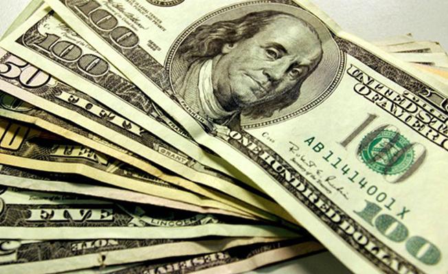 Dolarda yıl sonu beklentisi açıklandı
