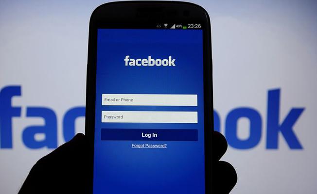 Facebook artık resmen 'yaşlılar platformu'