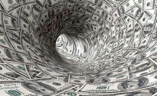 Moody's: Gelişmekte olan ekonomilerde en yüksek cari açık Türkiye'de