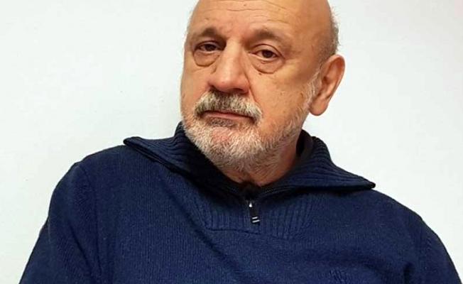 Ragıp Duran: Afrin Savaşı'nda hem askeri hem siyasi komutan Moskova