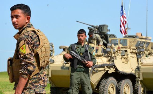 'Suriye ordusu, birkaç gün içinde Menbiç'e girecek' iddiası