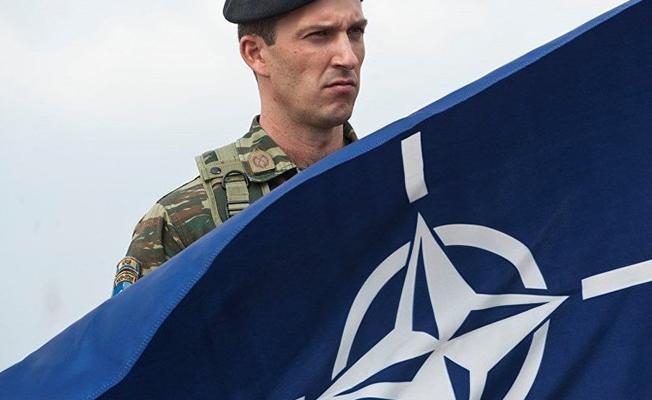 Tunus, NATO'nun 3 milyon euro hibe karşılığında kalıcı uzman bulundurma teklifini reddetti