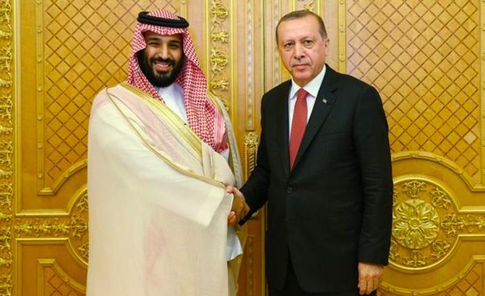 Diyarbakır Barosu, Öğrenci Andı' davasına müdahil olacak