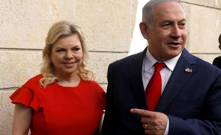 İsrail polisi: Netanyahu rüşvet aldı, dava açılmalı