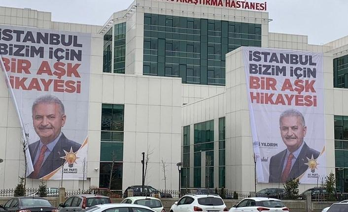 Selvi: AK Parti yeni bir strateji ile seçimlere hazırlanıyor