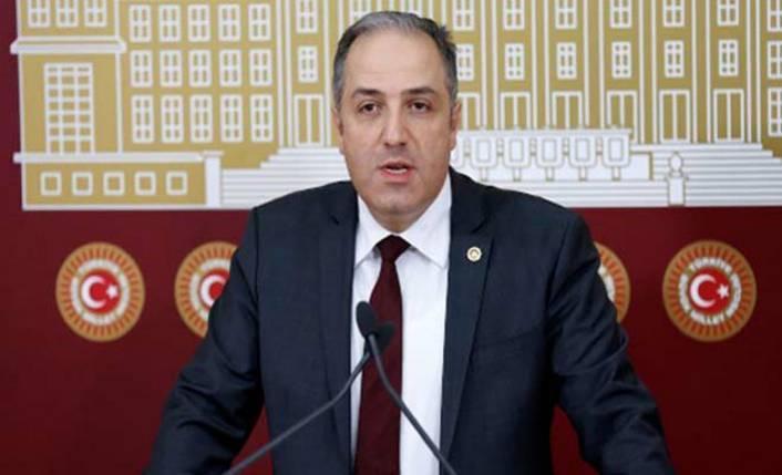 Kılıçdaroğlu'na yapılan saldırıyla ilgili AKP'den ilk açıklama