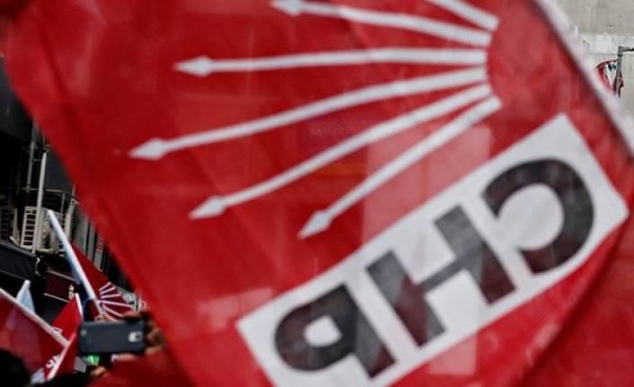 CHP, İstanbul'daki tüm saha faaliyetlerini durdurdu