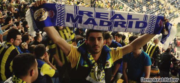 21 yaşındaki Fenerbahçeli öldürüldü