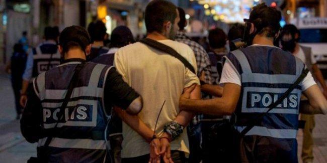 22 Baro'dan AKP'ye: Bir an önce tasarıyı geri çek!