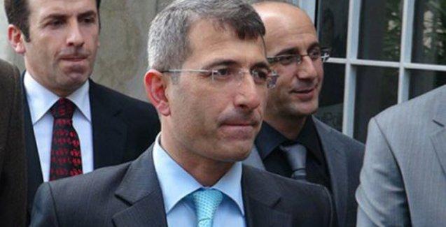 25 Aralık savcısı Akkaş: Bilal Erdoğan'ın adını ben sızdırmadım