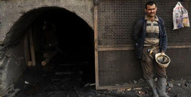 263 ölümün yaşandığı Kozlu'da geçen 22 yıla rağmen hâlâ 35 kusur var!