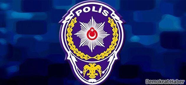 27 ilin emniyet müdürleri merkeze alındı