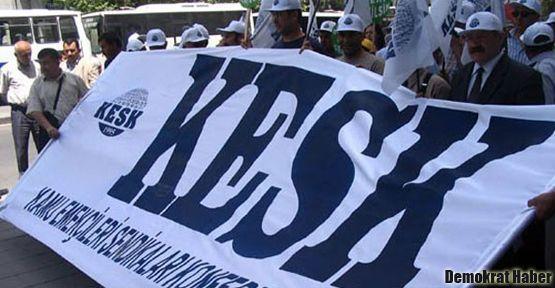 28 ilde 167 kişiye DHKP-C gözaltısı